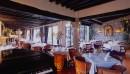 Restaurante Villa Montaña